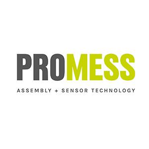 partner-logo-PROMESS