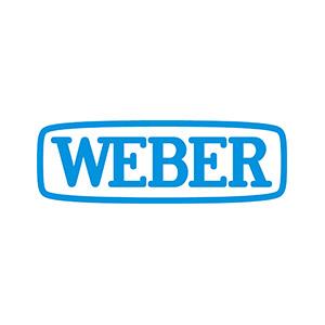 partner-logo-Weber