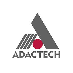 partner-logo-adactech