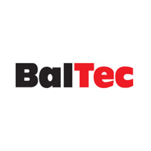 partner-logo-baltec