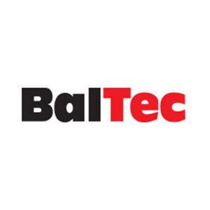 partner-logo-baltec