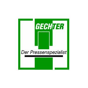 partner-logo-gechter