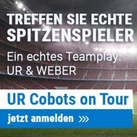 WEBER_UR_TOUR