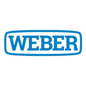 Weber_logo_web